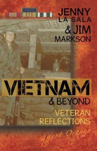Vietnam & Beyond